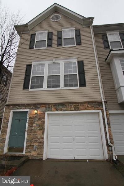 Sterling Rental For Rent: 22990 Fontwell Square