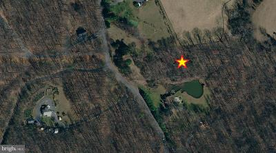 Aldie Residential Lots & Land For Sale: New Mountain Road