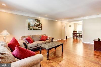 Ashburn VA Townhouse For Sale: $395,200