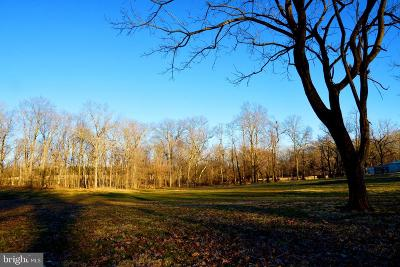 Purcellville Residential Lots & Land For Sale: 19936 Colchester