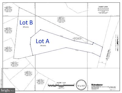 Sterling Residential Lots & Land For Sale: 21233 Augusta
