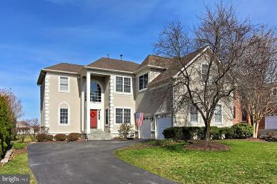 Belmont Country Club Single Family Home For Sale: 19817 Bethpage Court