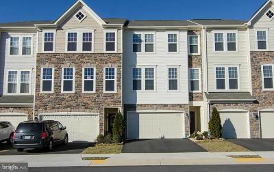 Aldie Rental For Rent: 25147 Himalayas Terrace
