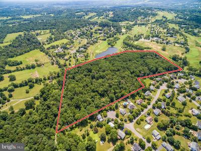 Round Hill Residential Lots & Land For Sale: 17829 Yatton Road