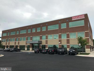 Commercial Lease For Lease: 24805 Pinebrook Road #208