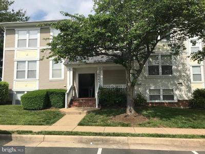 Ashburn VA Condo For Sale: $304,500
