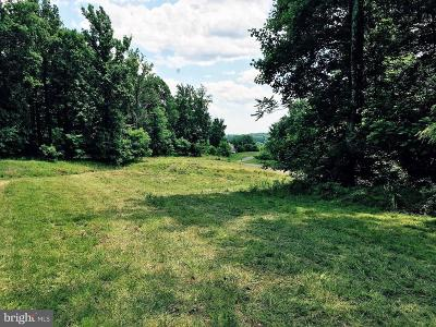 Round Hill Residential Lots & Land For Sale: 35345 Round Knoll Court