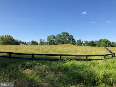 Middleburg Residential Lots & Land For Sale: 22542 Sam Fred Road