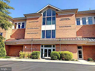 Commercial Lease For Lease: 46169 Westlake Drive #130