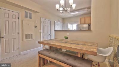 Brambleton VA Condo For Sale: $299,990