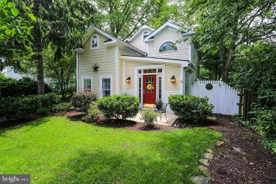 Round Hill Single Family Home For Sale: 4 High Street