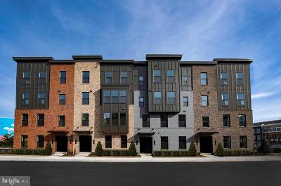 Ashburn VA Condo For Sale: $499,990