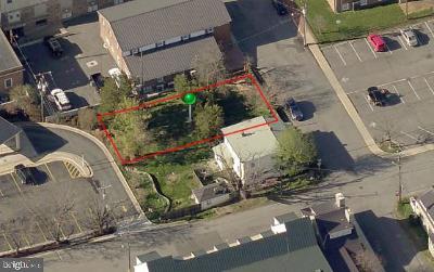 Middleburg Residential Lots & Land For Sale: Pendleton
