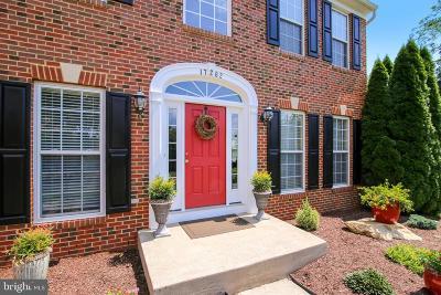 Hamilton VA Single Family Home For Sale: $699,900