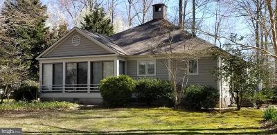 Condo For Sale: 288 Cottage Lane