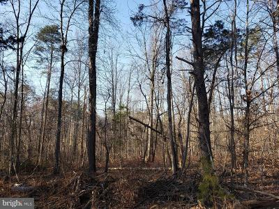 Residential Lots & Land For Sale: John Tucker