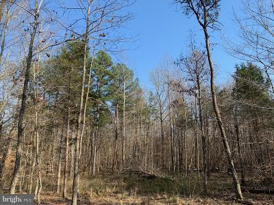 Madison County Residential Lots & Land For Sale: Waylands Mill