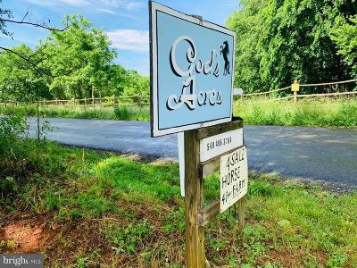 Madison County Farm For Sale: 3588 Twymans Mill