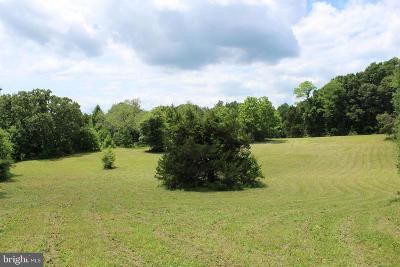 Madison County Residential Lots & Land For Sale: 3785 Elly Road