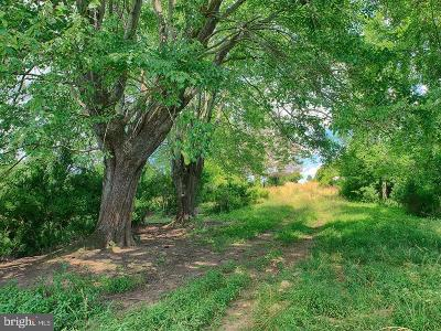 Madison County Residential Lots & Land For Sale: 2045 Seville