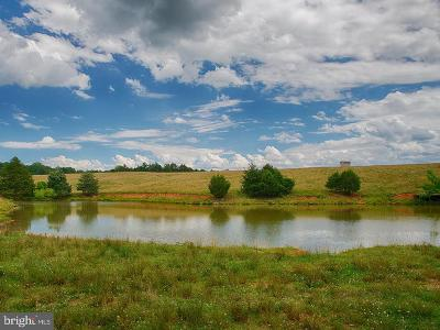 Madison County Residential Lots & Land For Sale: 2047 Seville