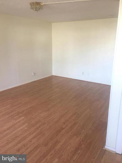 Manassas Rental For Rent: 8738 Richmond Avenue