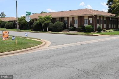 Commercial Lease For Lease: 9378 Forestwood Lane #C