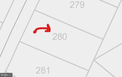 Orange County Residential Lots & Land For Sale: 134 Larkspur Lane