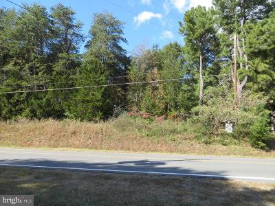 Residential Lots & Land For Sale: 1350 Lakeview Parkway