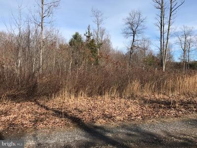 Orange County Residential Lots & Land For Sale: Kylies Lane
