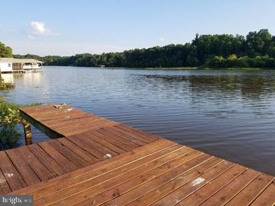Orange County Residential Lots & Land For Sale: Lot 28 Lands End Drive