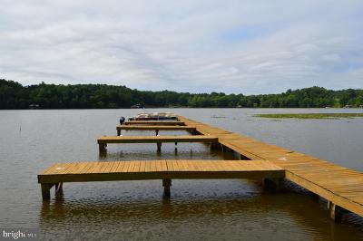 Orange County Residential Lots & Land For Sale: Lands End Drive