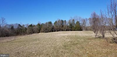 Orange County Residential Lots & Land For Sale: Lot 28 Pennfields Drive