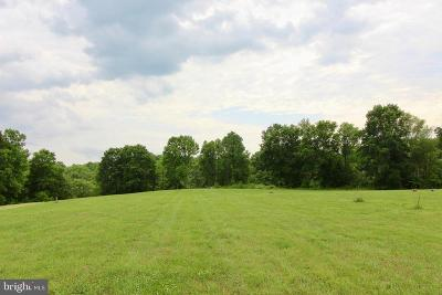 Orange County Residential Lots & Land For Sale: Bennetts Way