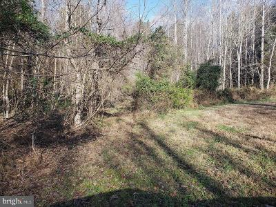 Orange County Residential Lots & Land For Sale: Old Mill Road #23