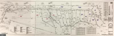 Orange County Residential Lots & Land For Sale: Monrovia Rd