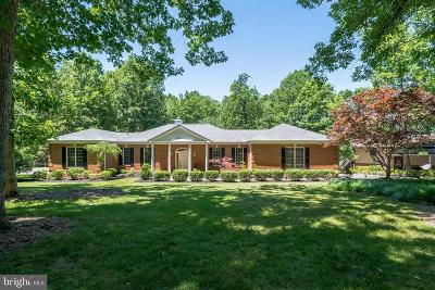 Locust Grove VA Single Family Home For Sale: $679,895