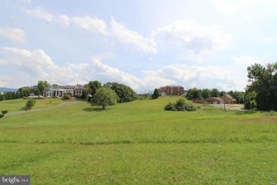 Page County Residential Lots & Land For Sale: Tbd West Main Street