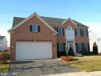 Gainesville VA Rental Active Under Contract: $2,400