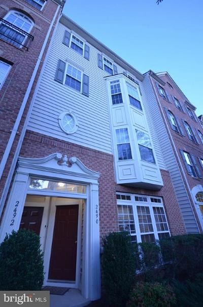 Woodbridge VA Condo For Sale: $345,000