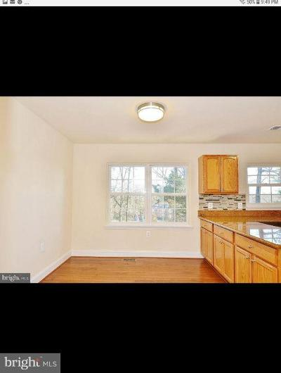 Woodbridge Rental For Rent: 15265 Waterwheel Terrace