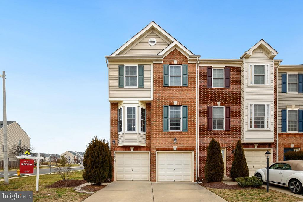 11928 Hayes Station Way Manas Va Mls Vapw321432