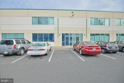 Manassas Commercial For Sale: 12177 Livingston Road