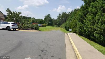 Manassas Residential Lots & Land For Sale: 13648 Dumfries Road