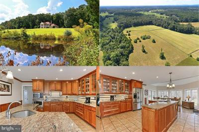 Single Family Home For Sale: 3470 Pin Oak Court