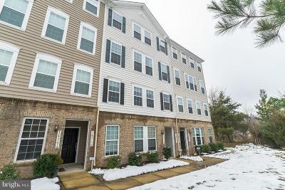 Woodbridge VA Condo For Sale: $289,000