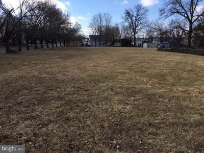 Haymarket Residential Lots & Land For Sale: 6700 Hunting Path Road