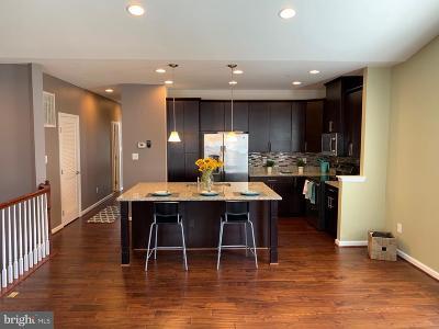 Gainesville VA Condo For Sale: $275,000