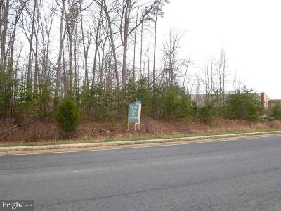 Woodbridge Residential Lots & Land For Sale: 12750 Apollo Drive