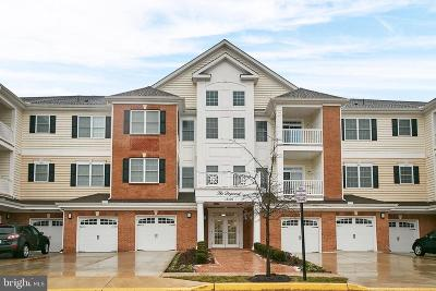 Haymarket VA Condo For Sale: $367,000